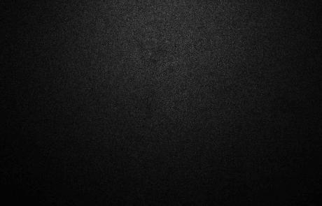 ריצוף אבן גרניט שחורה
