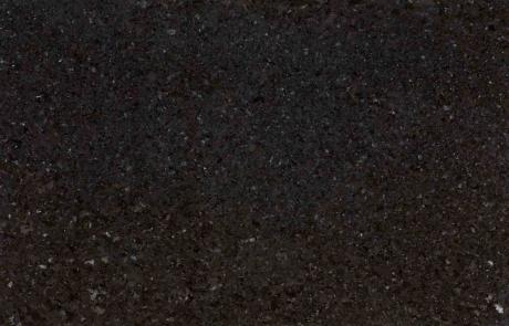 ריצוף גרניט שחורה