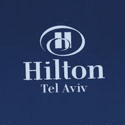 hilton_logo[1]