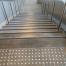 מדרגות שיש נתבג
