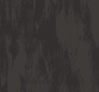 osido nero