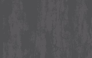 pietra di savoia antracite bocciardata