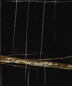 sahara marble black